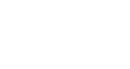 dental clinic MOM